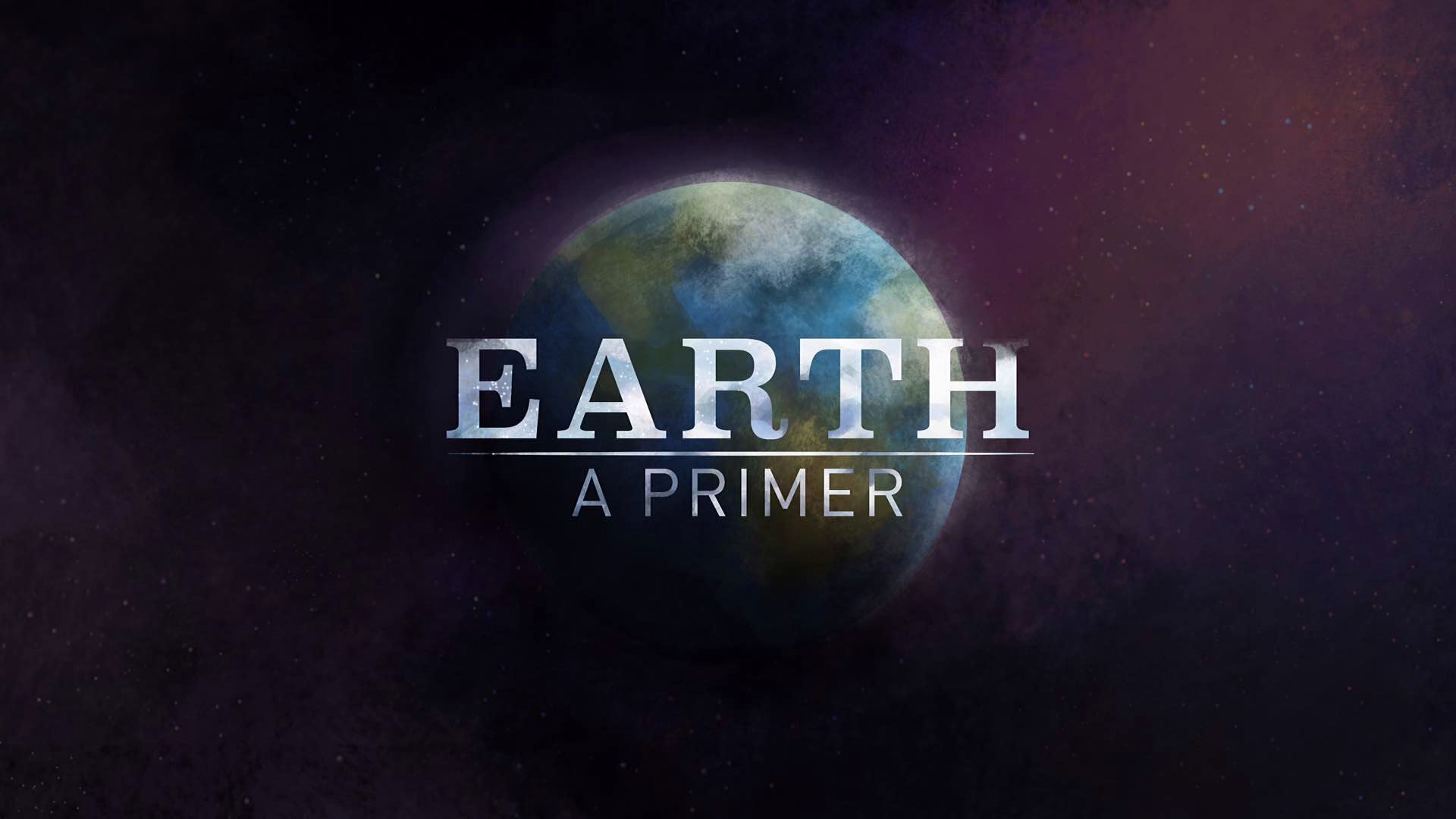 earth-primer-for-ipad