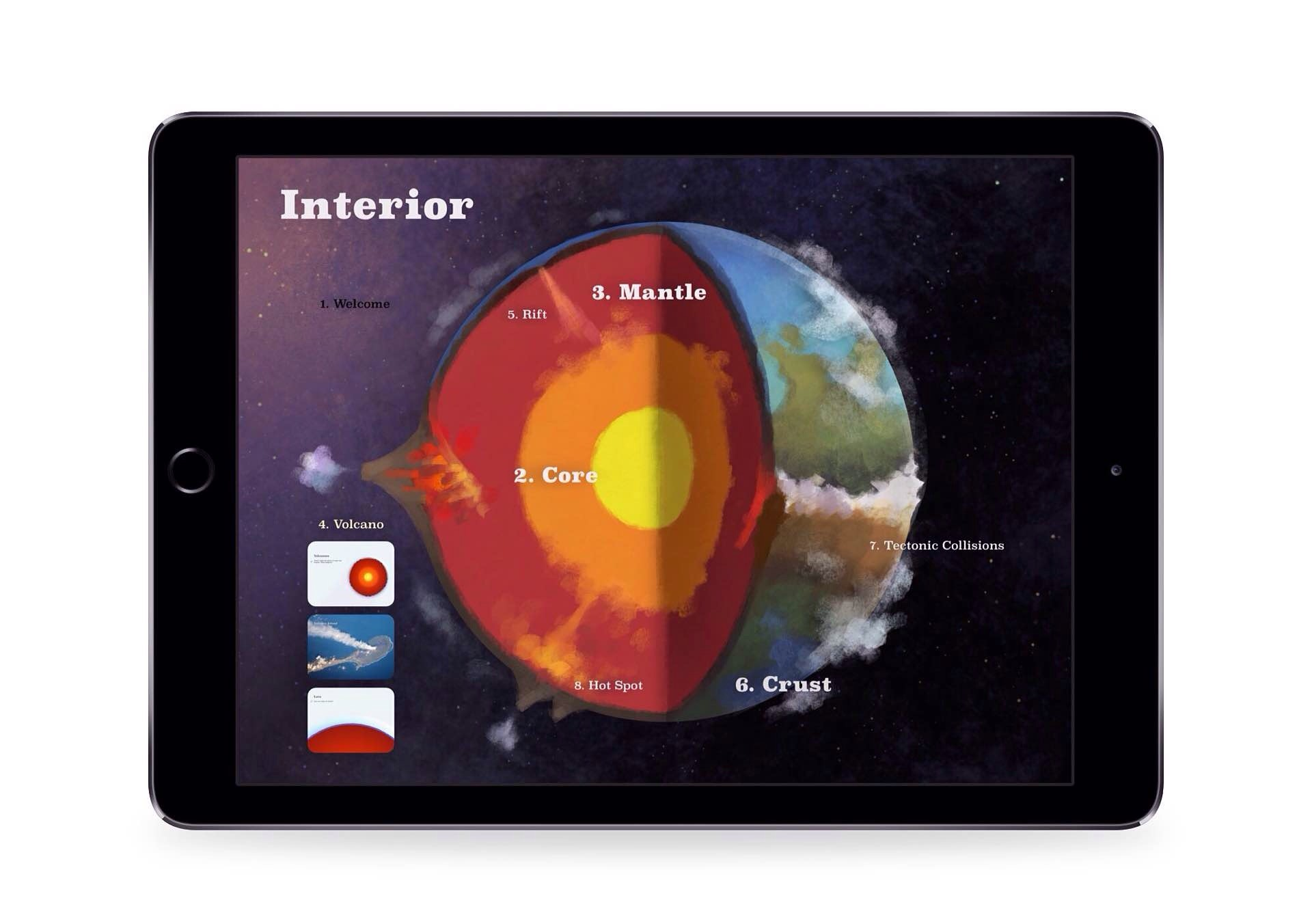 earth-primer-for-ipad-mockup