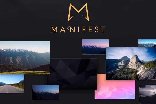 manifest-5k-periodical-by-pictogram