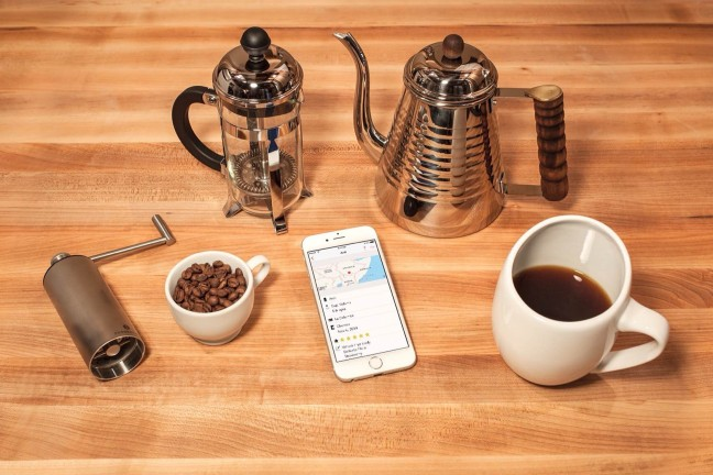 press-coffee-for-iphone