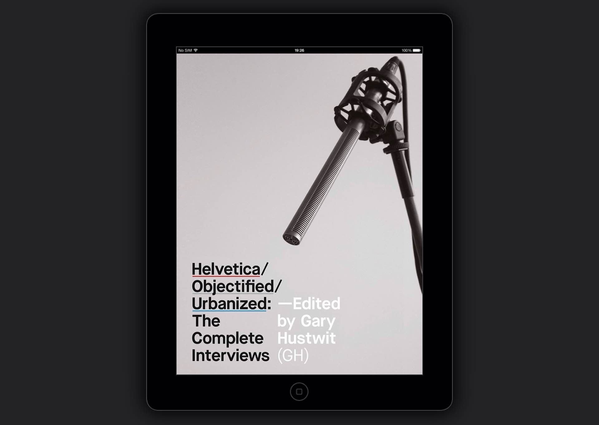 helvetica-objectified-urbanized-complete-interviews-gary-hustwit
