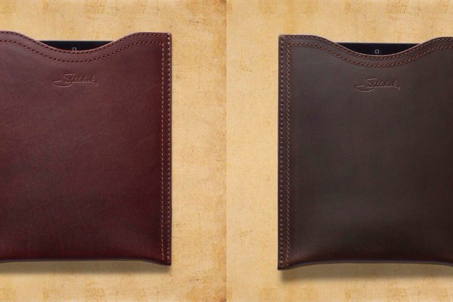 saddleback-leather-ipad-air-sleeve