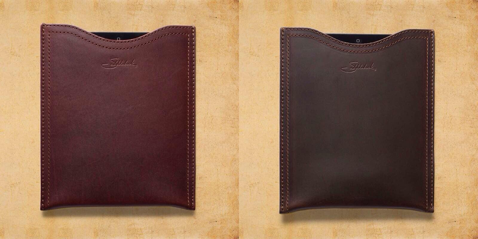 saddleback-leather-ipad-air-sleeve