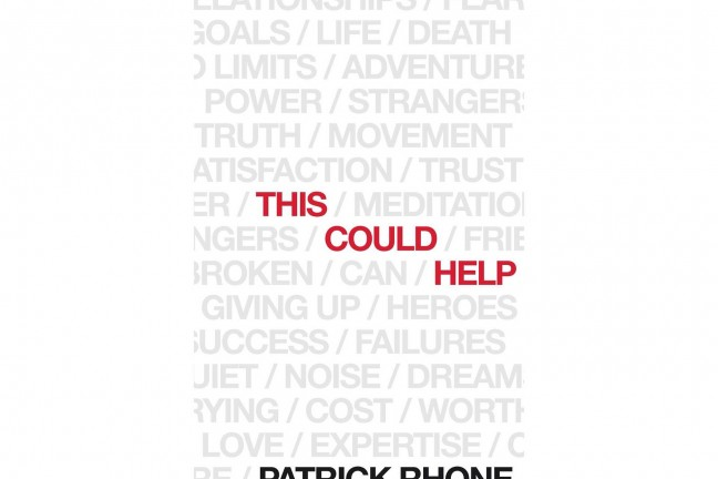 this-could-help-by-patrick-rhone