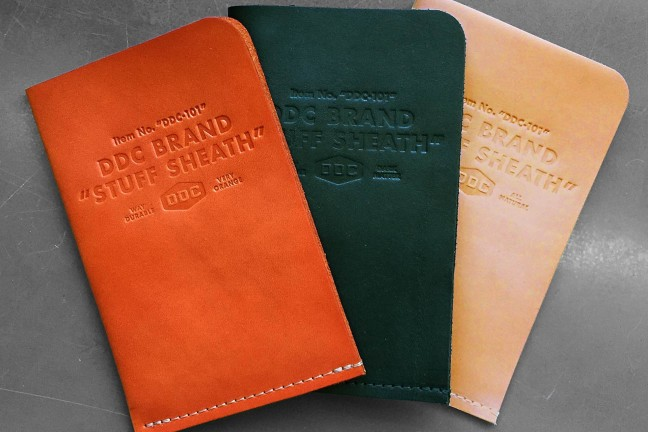 new-colorways-for-ddc-stuff-sheath