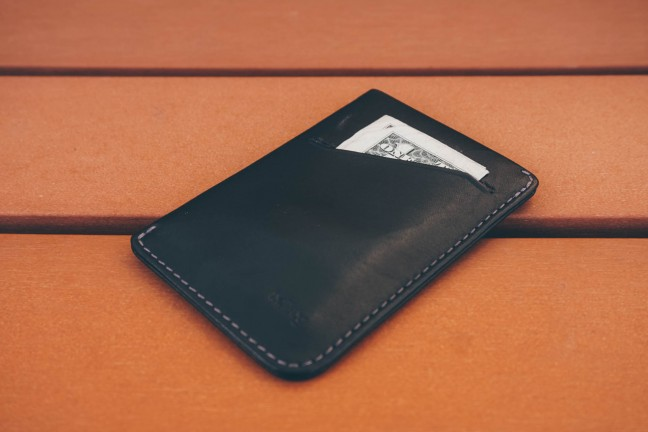 Bellroy-Wallet-14