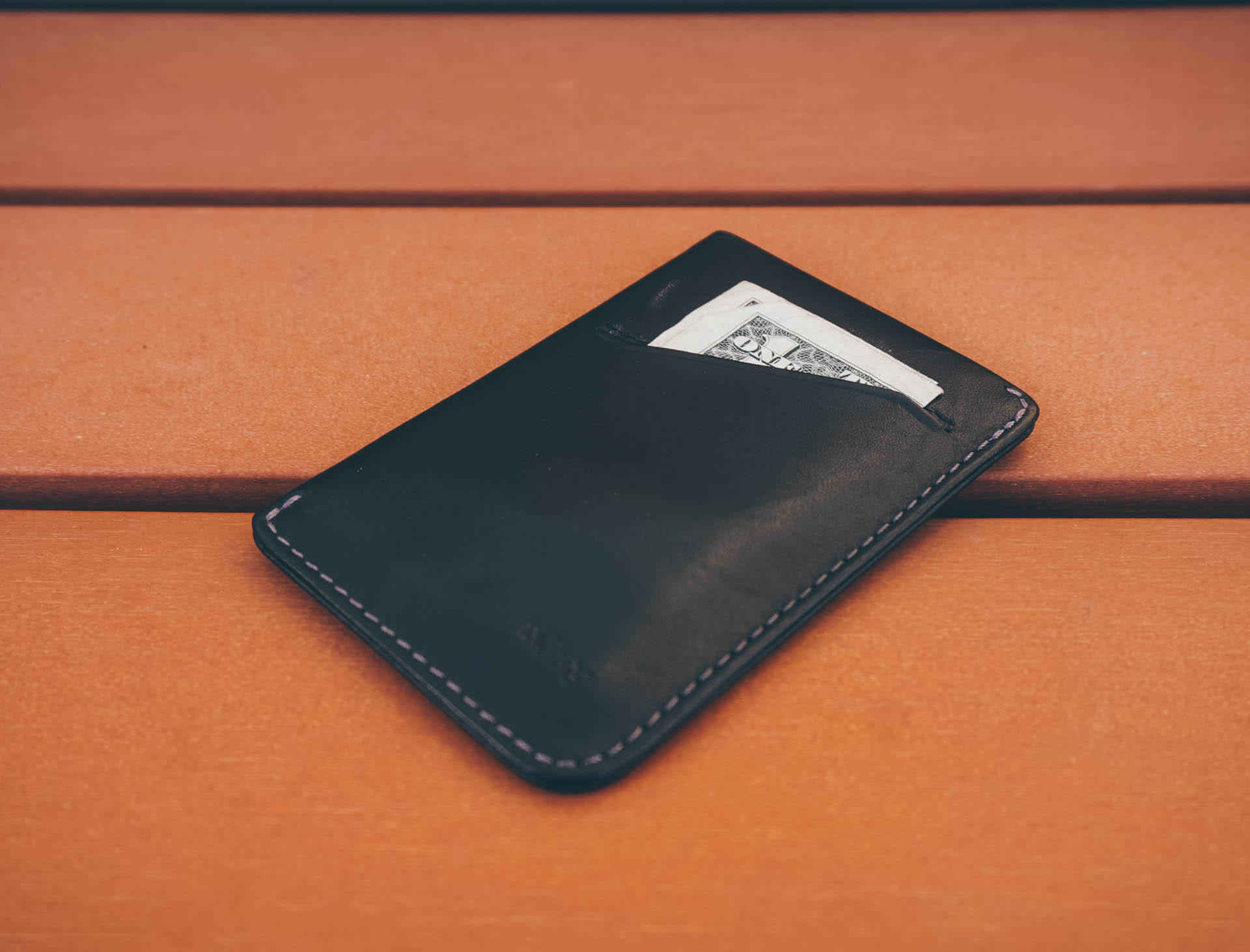 Bellroy Card Sleeve