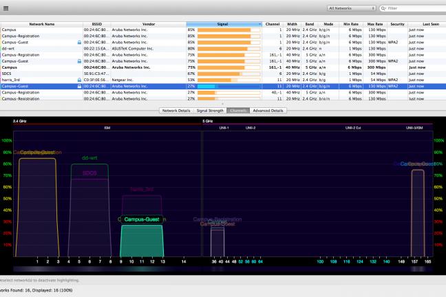 WiFiExplorer-1.7_en_b