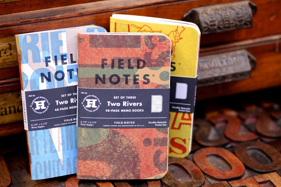 field-notes-two-rivers-edition-2