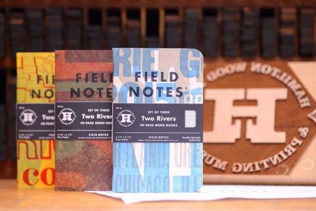 field-notes-two-rivers-edition-hero