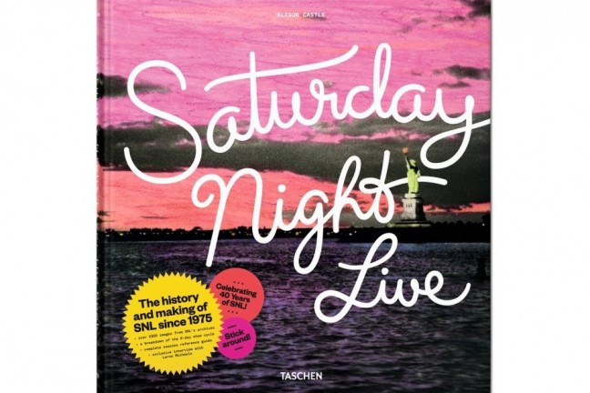 saturday-night-live-the-book