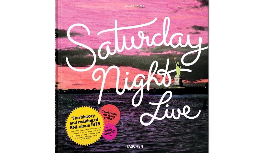 saturday-night-live-the-book