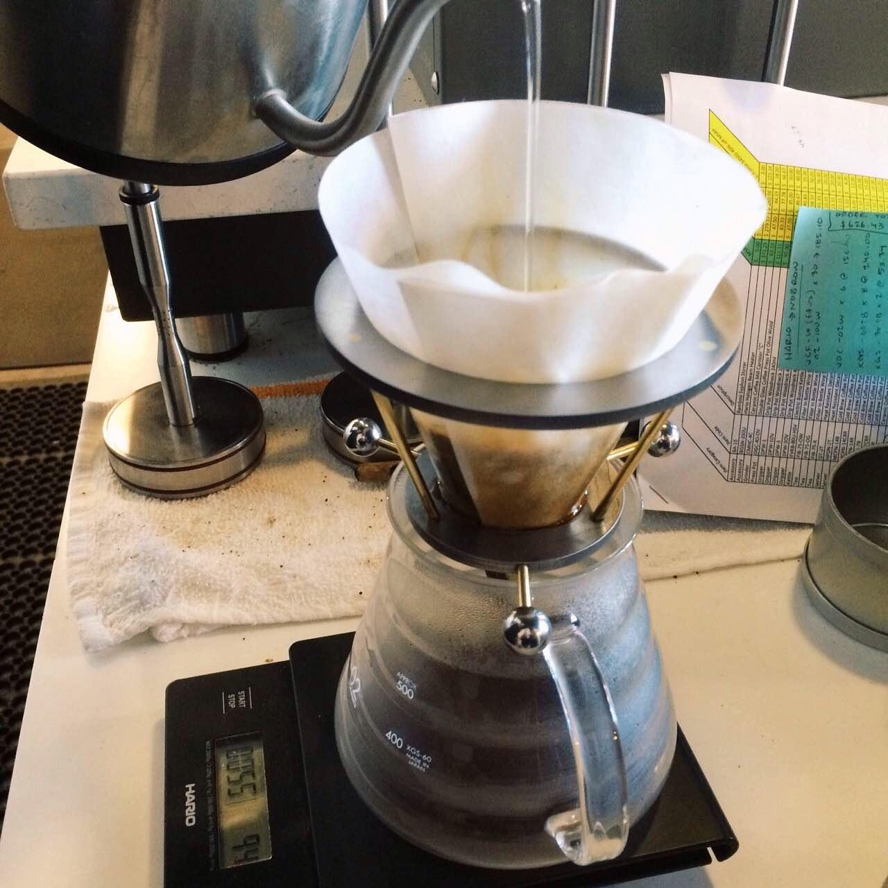 phoenix70-pour-coffee-brewer-2