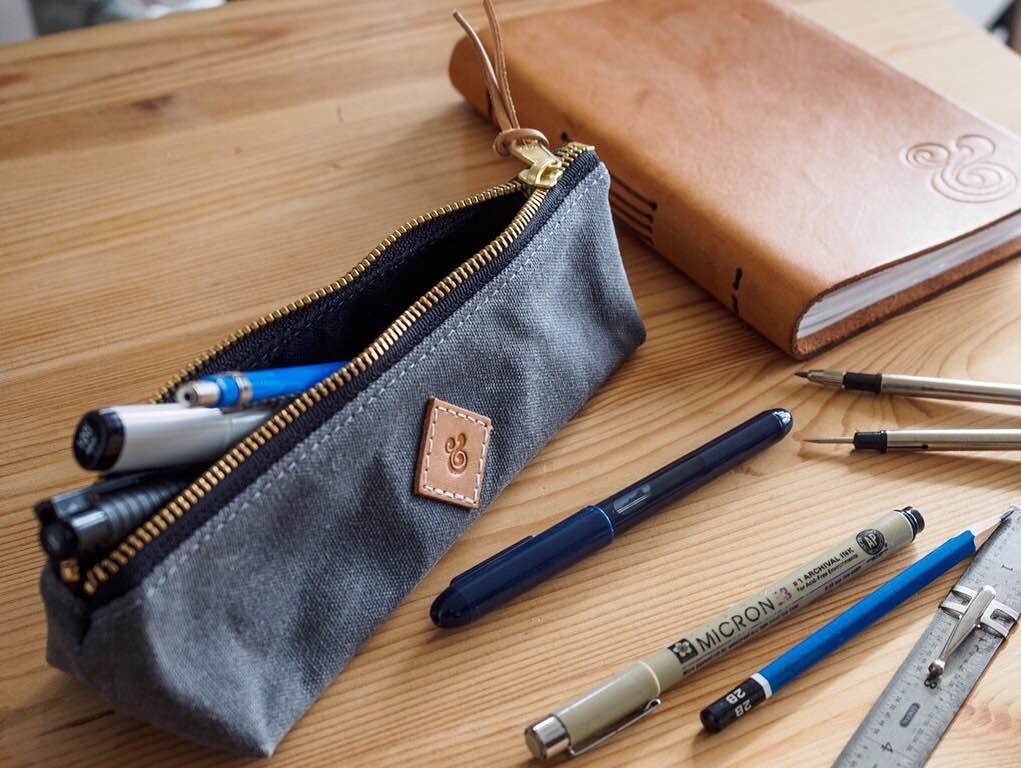 ugmonk-waxed-canvas-pouch-set-2