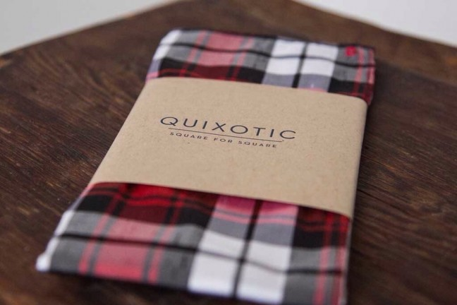 quixotic-pocket-square
