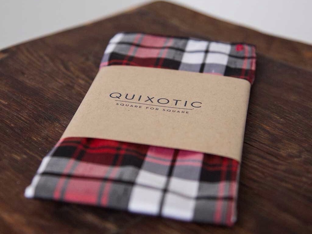 quixotic-pocket-square
