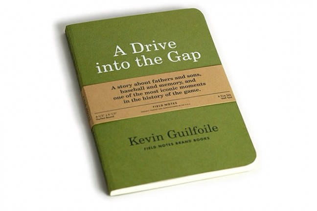drive-gap-kevin-guilfoile