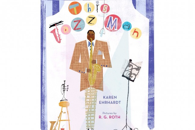 this-jazz-man-karen-ehrhardt-rg-roth