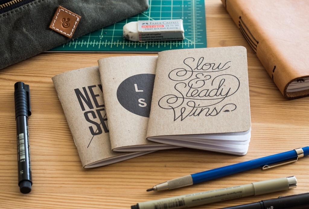ugmonk-mini-sketchbooks