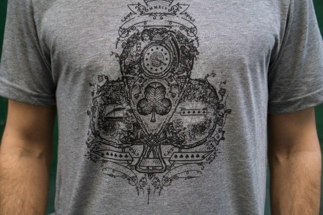 contraband-club-shirt