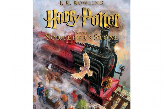 essay harry potter sorcerers stone Harry potter and the philosopher's stone is the first in a series of books by j they follow the adventures of the young wizard, harry and his friends ron and hermione, at hogwarts - the school of witchcraft and wizardry.