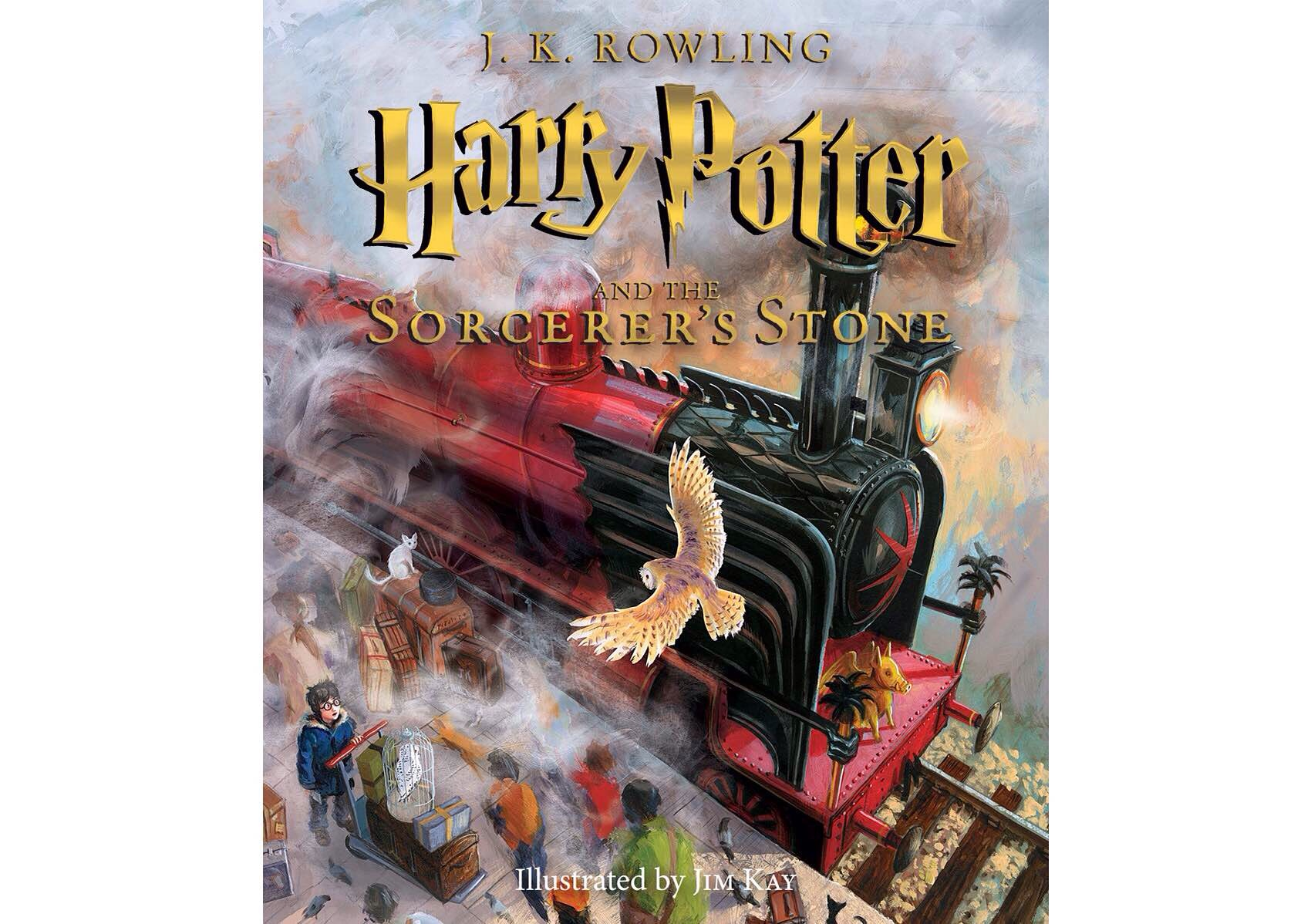 essay harry potter Free essays from bartleby | harry potter and the prisoner of azkaban harry potter and the prisoner of azkaban is an excellent book out of ten stars i would.