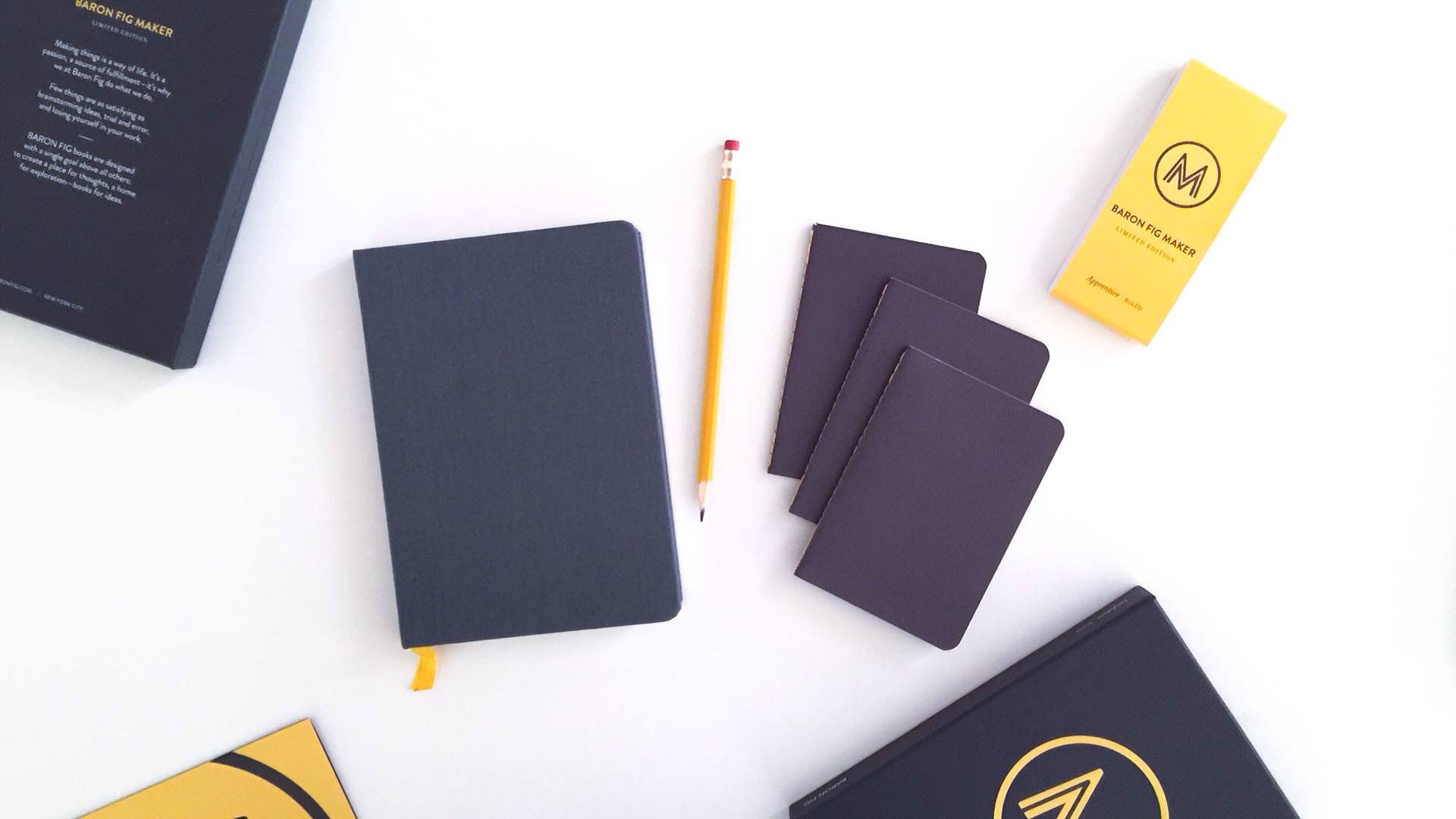 baron-fig-limited-edition-maker-notebooks