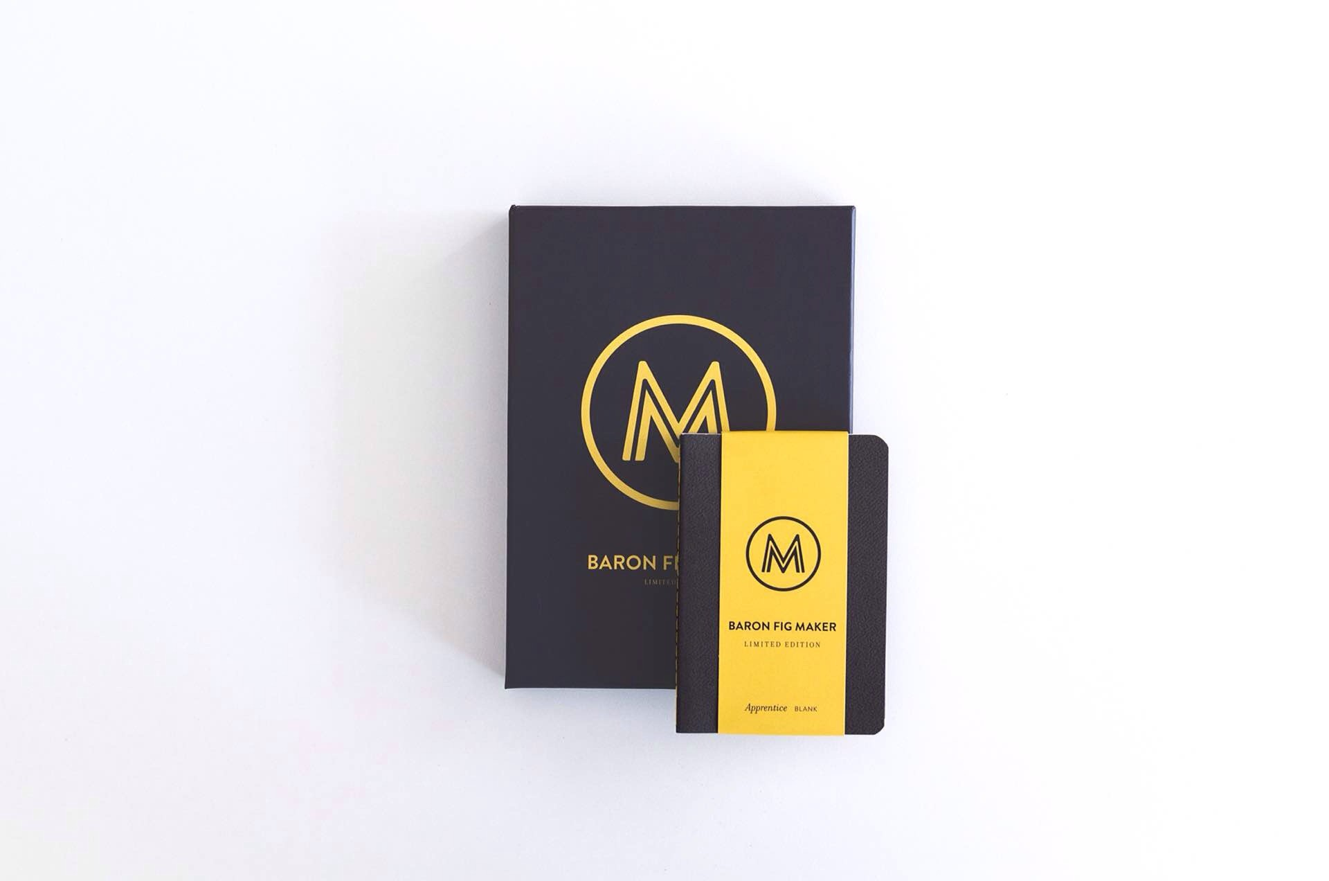 baron-fig-limited-edition-maker-notebooks-2