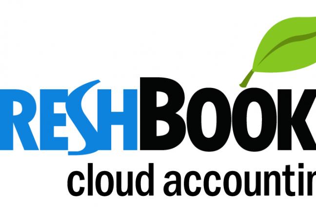 FreshBooks_logo_large