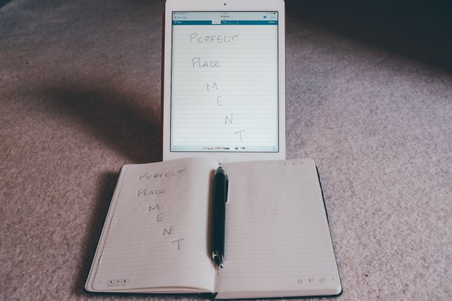 LiveScribe-Review-7