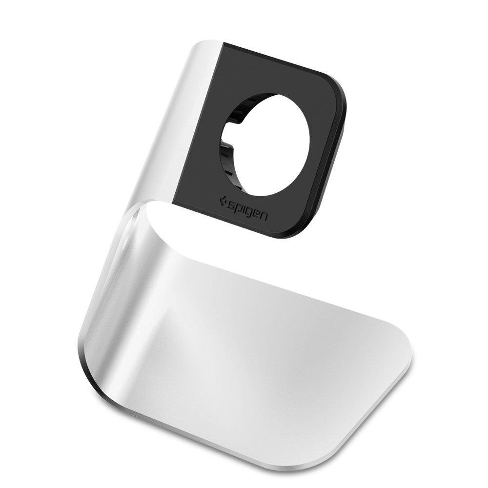 Spigen Apple Watch Stand. $20