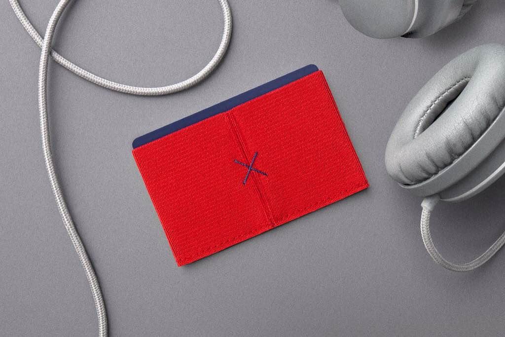 supr-slim-wallet-red