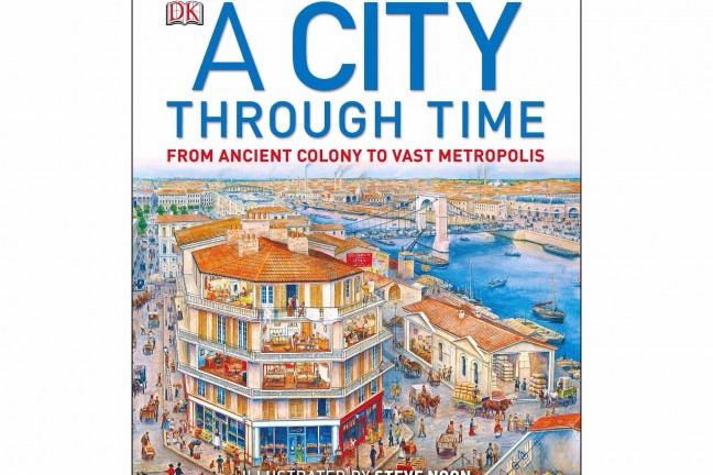 a-city-through-time-illustrated-by-steve-noon-hero