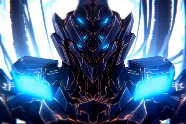 implosion-never-lose-hope-for-ios