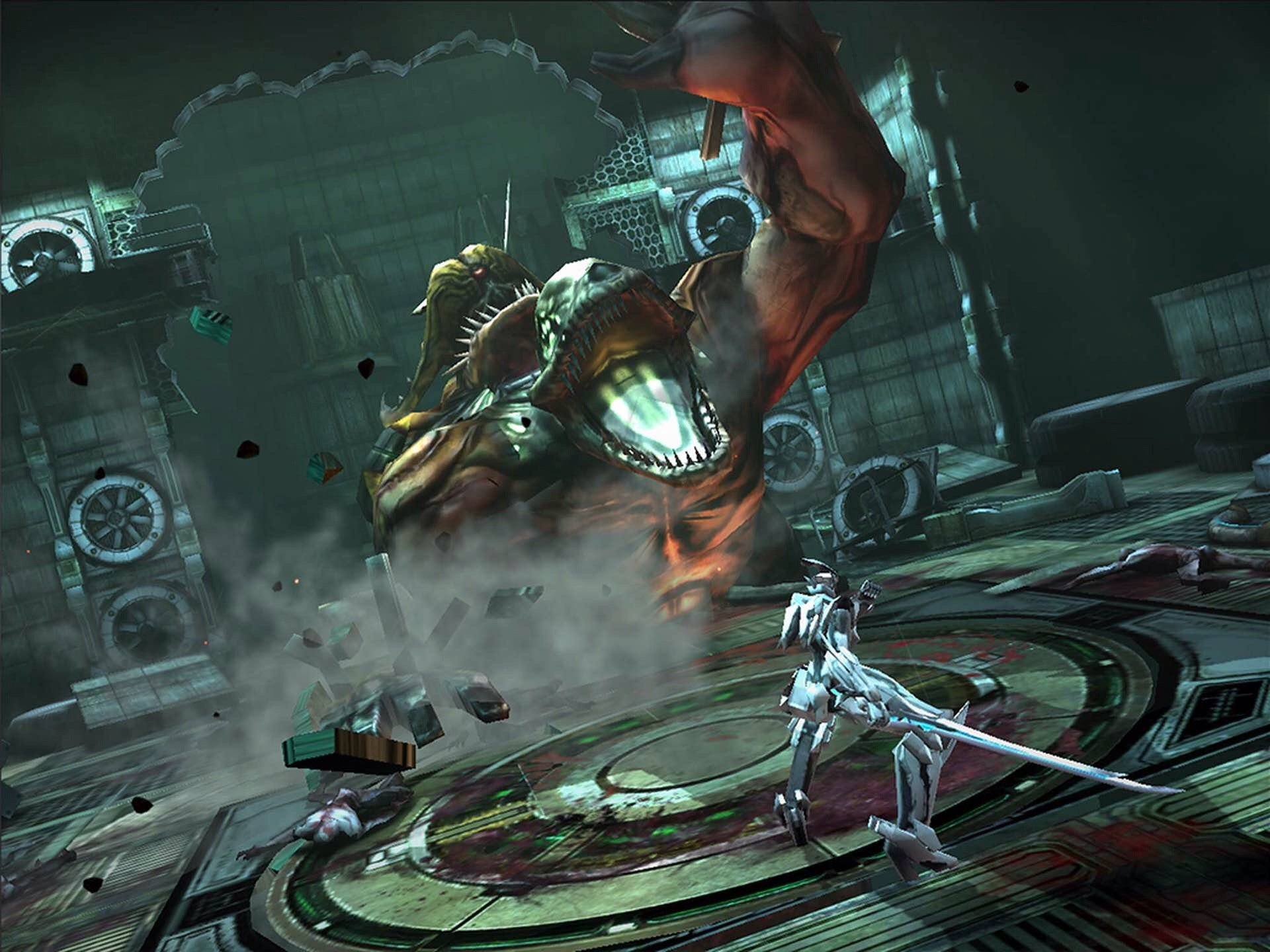 implosion-never-lose-hope-for-ios-2