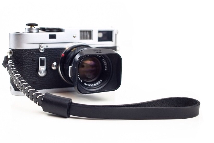 cub-and-company-camera-wrist-strap-monochrome