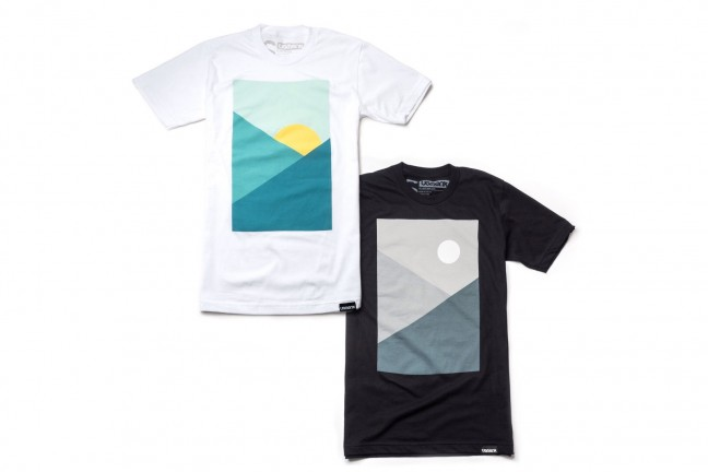 ugmonk-day-and-night-t-shirts