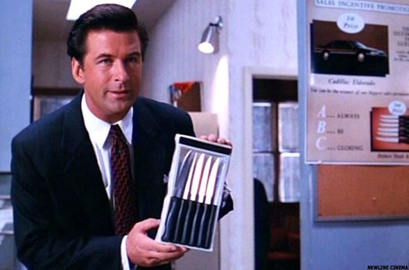 kitchen-knife-guide-alec-baldwin
