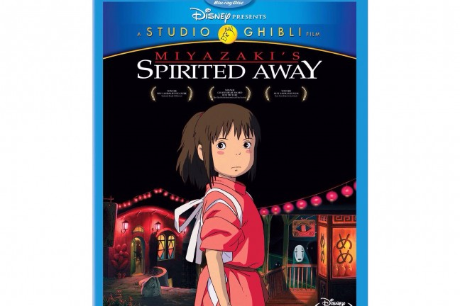 studio-ghibli-spirited-away-blu-ray
