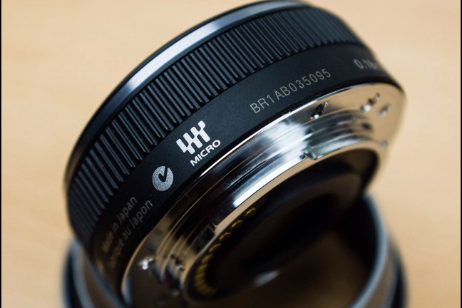 micro-four-thirds-lenses-guide-hero