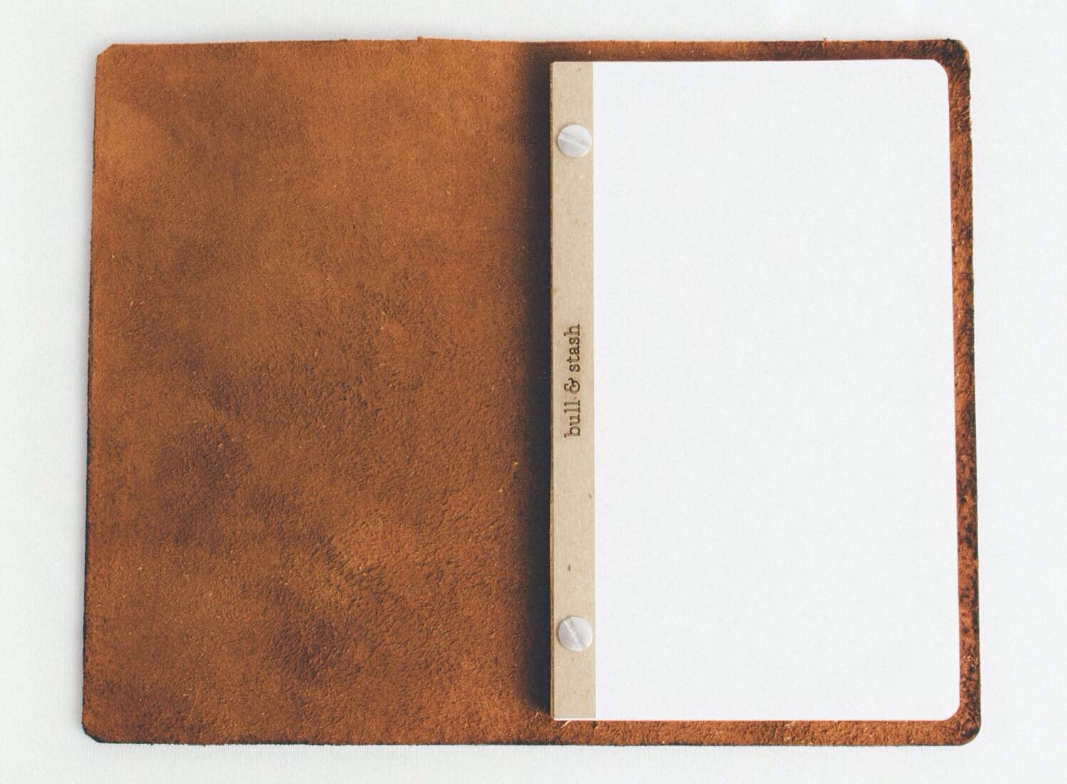bull-and-stash-leather-wrapped-notebook-2