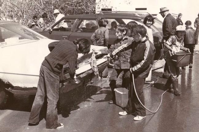 car-wash-guide-hero