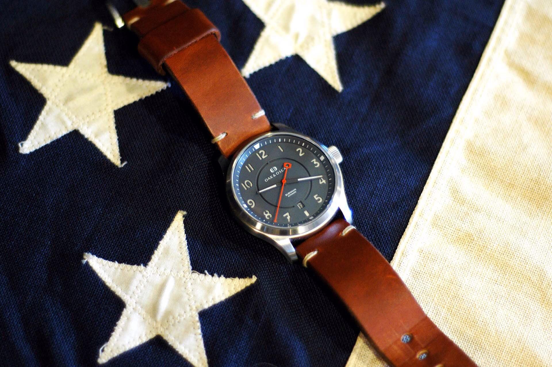 the-burnham-watch-by-oak-and-oscar