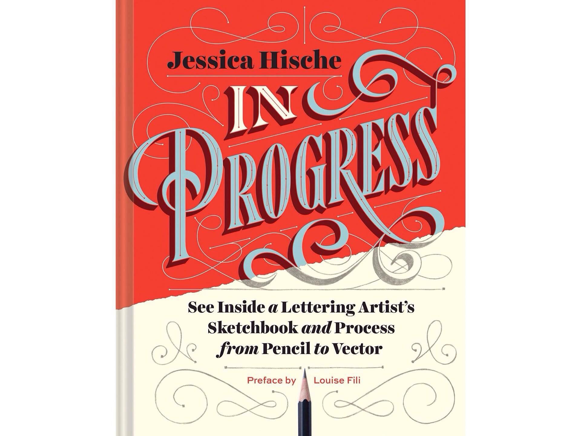 pre-order-jessica-hisches-book-in-progress