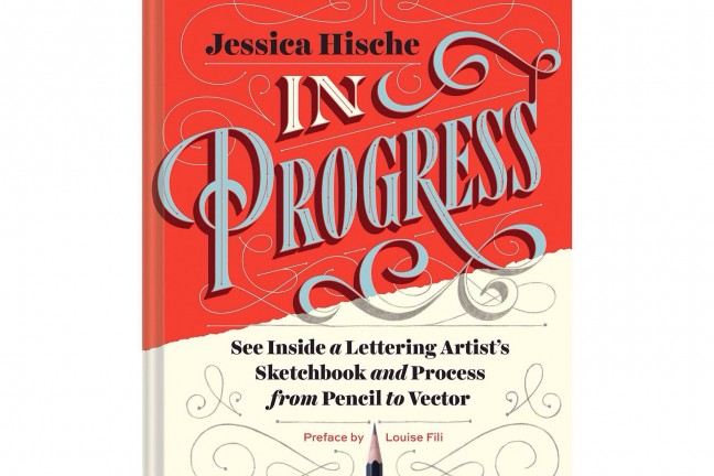 pre-order-jessica-hisches-book-in-progress