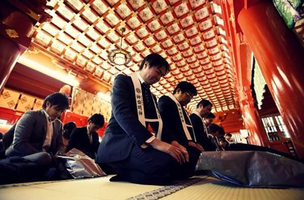 quality-linkage-japans-oldest-businesses