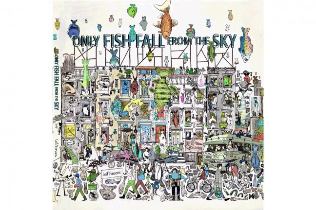 only-fish-fall-from-the-sky-by-leif-parsons
