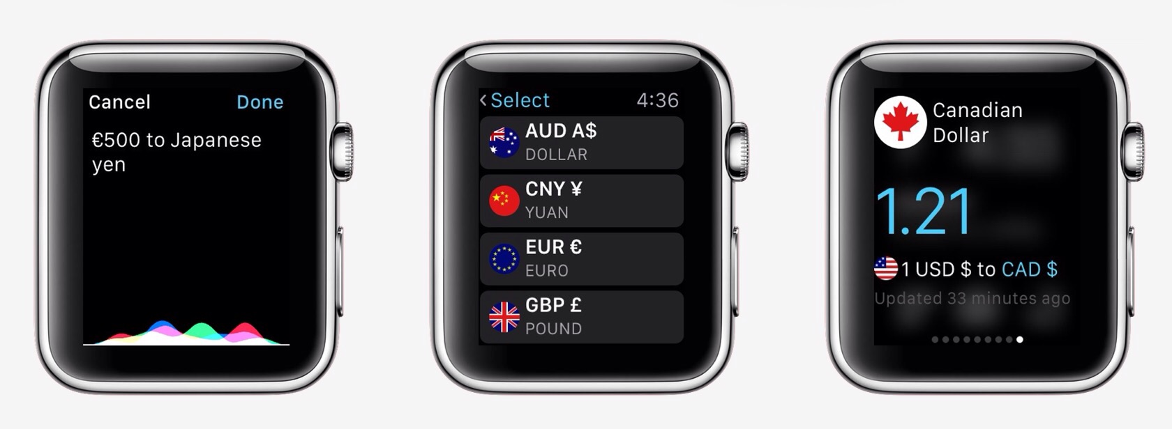 currencies-2-0-currency-converter-for-iphone-and-apple-watch-3