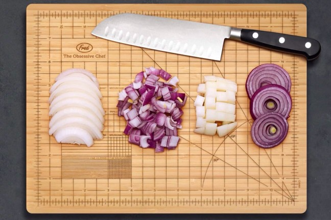 obsessive-chef-cutting-board