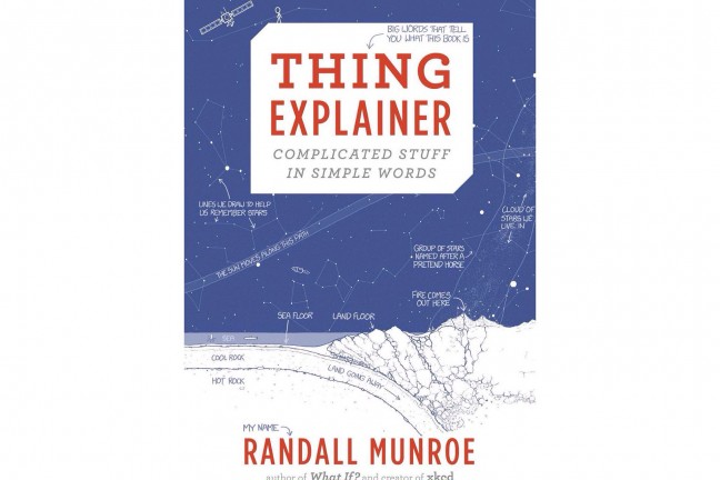 randall-munroe-thing-explainer